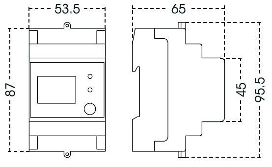 dimensiones-OB540003