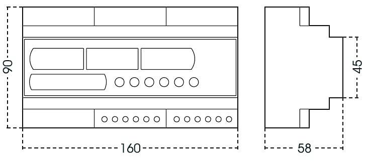 dimensiones-OB540010