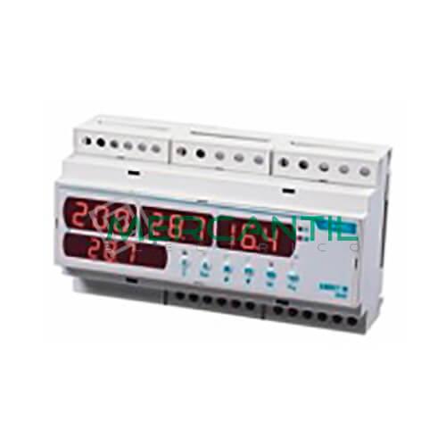 analizador-red-OB540010
