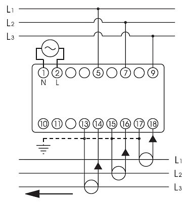 conexiones-OB540004