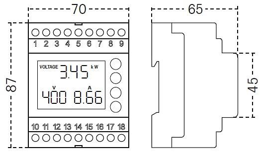 dimensiones-OB540004