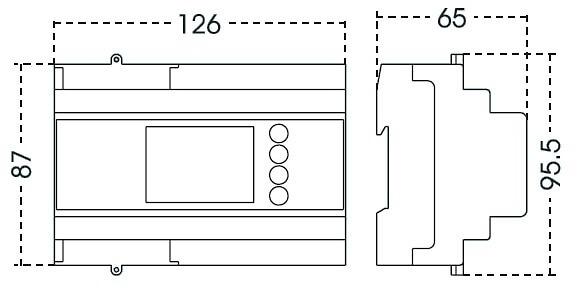 dimensiones-OB540012