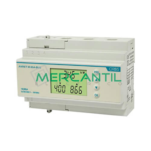 analizador-red-OB540012