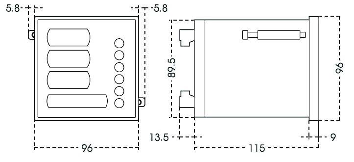 dimensiones-OB540011