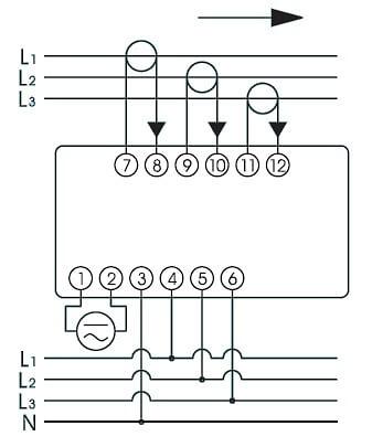 conexiones-OB540011