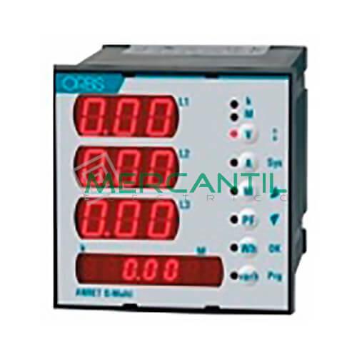 analizador-red-OB540011