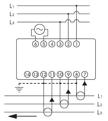 conexiones-OB540005