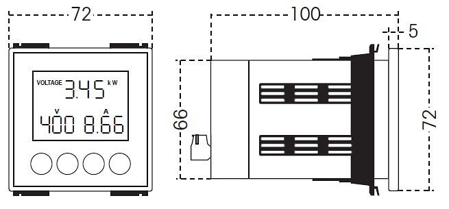 dimensiones-OB540005
