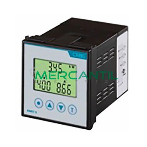 analizador-red-OB540009