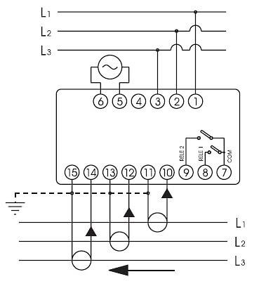 conexiones-OB540009