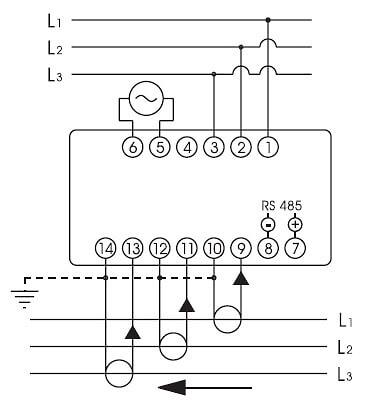 conexiones-OB540007