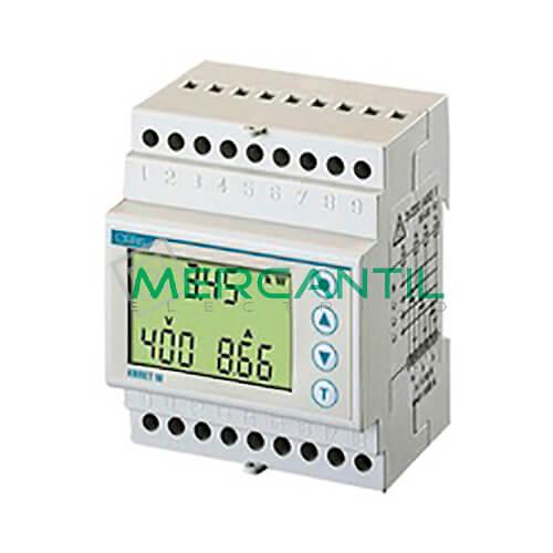 analizador-red-OB540008