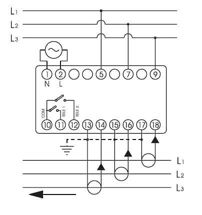 conexiones-OB540008
