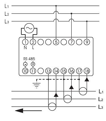 conexiones-OB540006