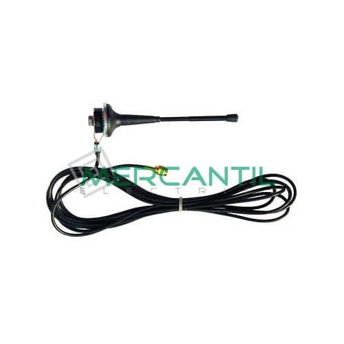 antena-controlador-telefonico-OB329913