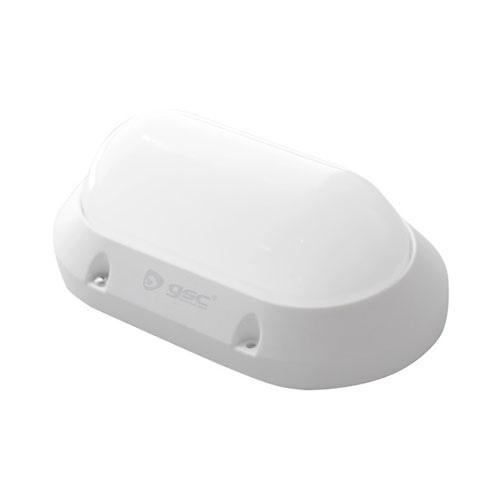aplique-led-oval-7w-superficie-blanco-ip65-garsaco-0702160