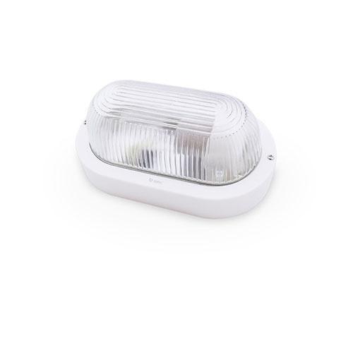 aplique-ovalado-e27-superficie-difusor-vidrio-blanco-ip44-garsaco-0700644