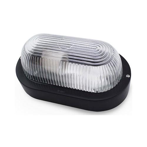 aplique-ovalado-e27-superficie-difusor-vidrio-negro-ip44-garsaco-0700645