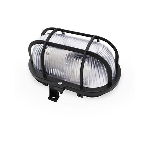 aplique-ovalado-con-rejilla-e27-superficie-difusor-vidrio-negro-ip44-garsaco-0700153