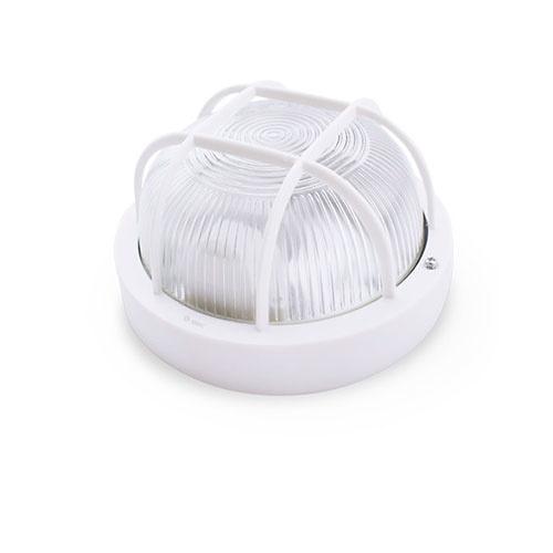 aplique-redondo-pvc-con-rejilla-e27-superficie-difusor-vidrio-blanco-ip44-garsaco-0700156