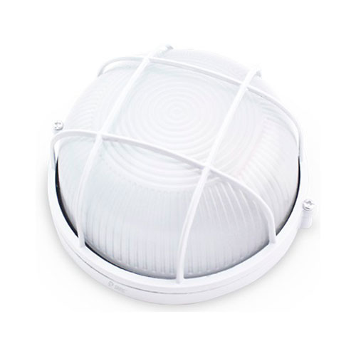 aplique-redondo-aluminio-con-rejilla-e27-superficie-difusor-vidrio-blanco-ip44-garsaco-0700783