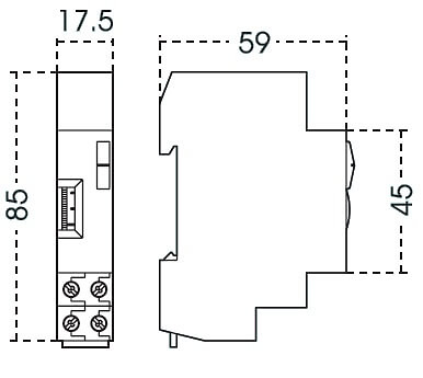 dimensiones-OB060131