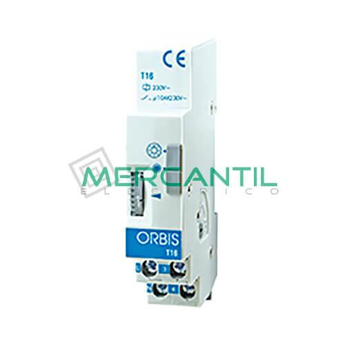 automatico-escalera-OB060100