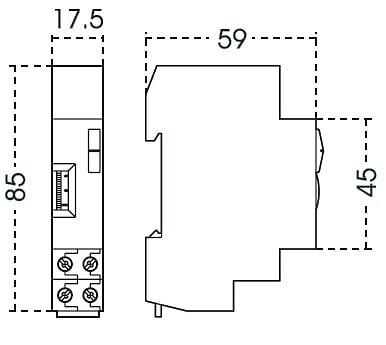 dimensiones-OB060100
