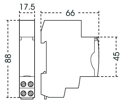 dimensiones-OB063031