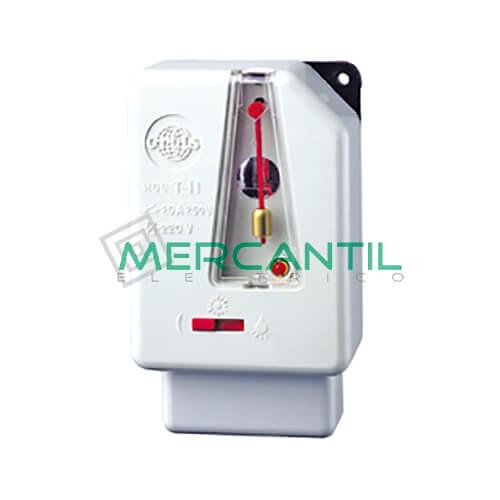 automatico-escalera-OB080232