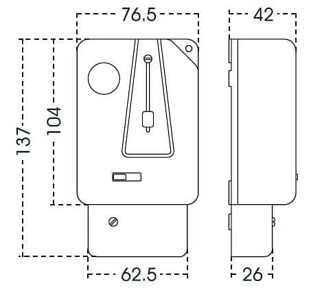 dimensiones-OB080232
