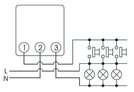 conexiones-OB080232