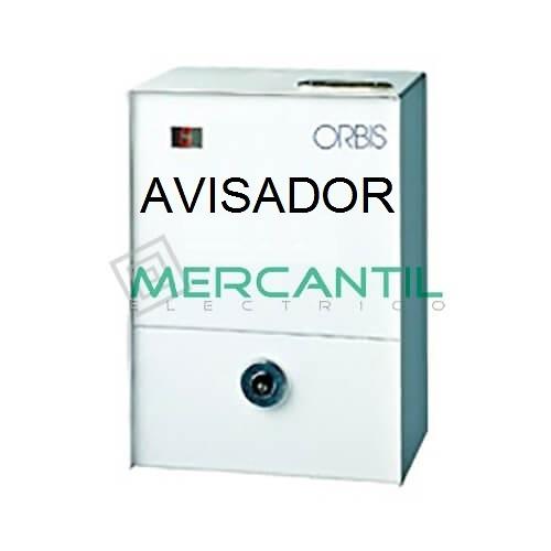 temporizador-monedas-fichas-OB121100