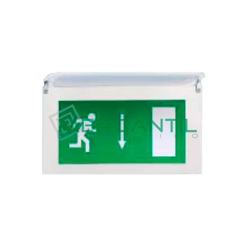dispositivo-antivandalico-sagelux-SB-EVO