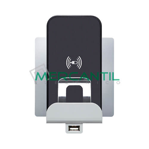 BASE-CARGADOR-DE-INDUCCION-Y-CARGADOR-USB-PARA-MOVIL-NILOE-LEGRAND-664797