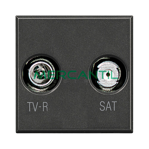 base-tv-r-sat-axolute-HS4217M2P10