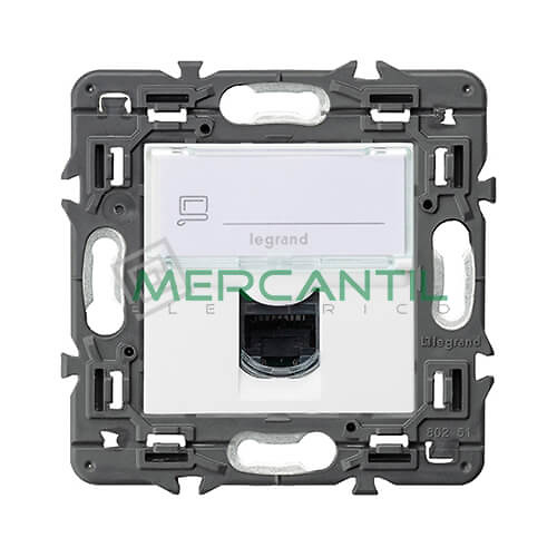base-individual-rj45-utp-cat6-blanco-valena-next-legrand-741275
