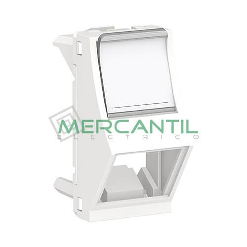 mecanismo-new-unica-schneider-NU940618