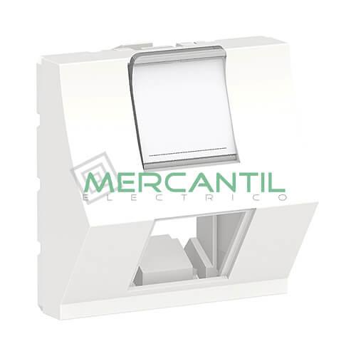 mecanismo-new-unica-schneider-NU940718