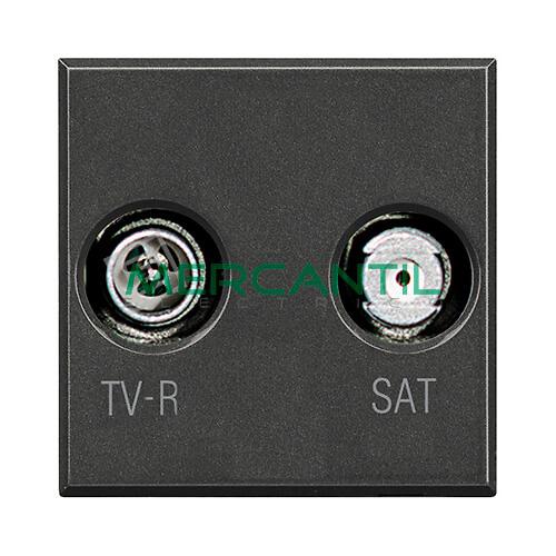 base-tv-r-sat-axolute-HS4217M2P14