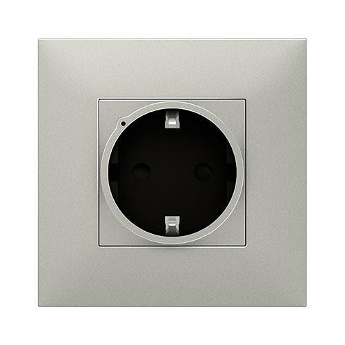 base-corriente-conectada-aluminio-netatmo-valena-next-legrand-741841