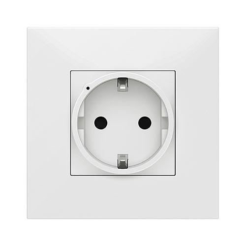 base-corriente-conectada-blanco-netatmo-valena-next-legrand-741811
