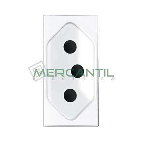 base-enchufe-bipolar-brasileña-toma-tierra-2p-t-seguridad-1-modulo-blanco-zenit-niessen-n2136-bl