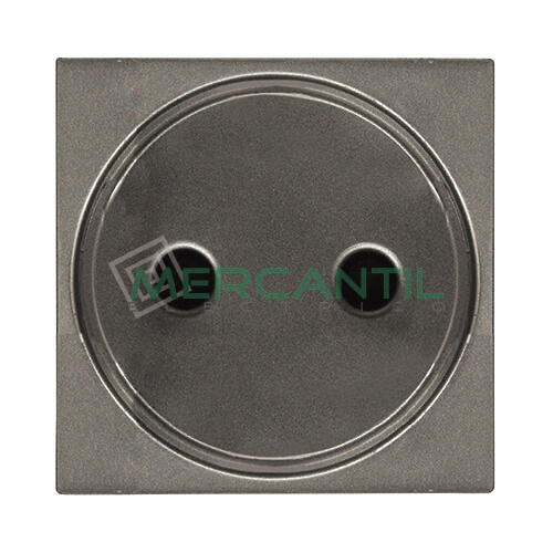 base-enchufe-bipolar-europea-2p-16a-seguridad-2-modulos-antracita-zenit-niessen-n2203-an