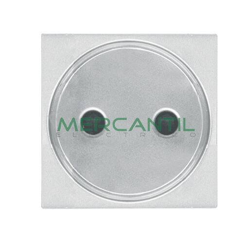 base-enchufe-bipolar-europea-2p-16a-seguridad-2-modulos-plata-zenit-niessen-n2203-pl