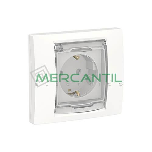 mecanismo-new-unica-schneider-NU003718
