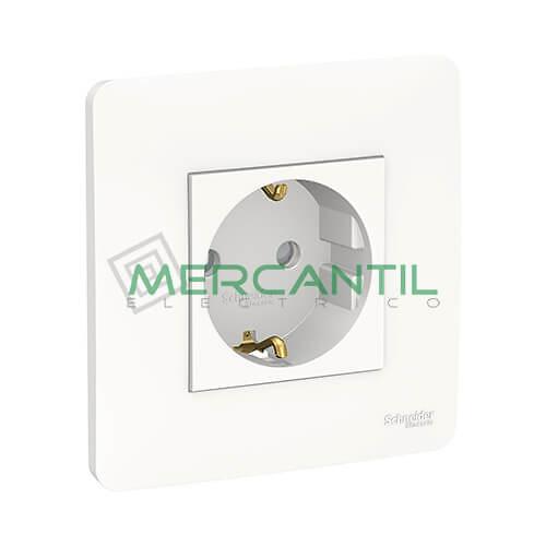 mecanismo-new-unica-schneider-NU203718