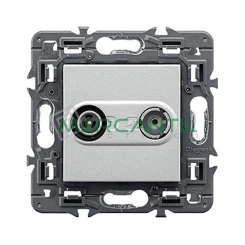 base-television-tv-r-sat-aluminio-valena-next-legrand-741372