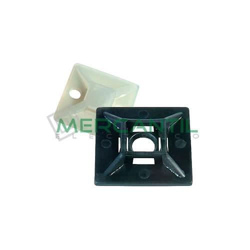 base-adhesiva-BIZ300021