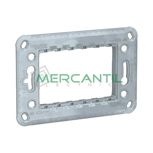 mecanismo-new-unica-schneider-NU7103